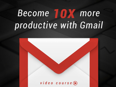 Gmail Course