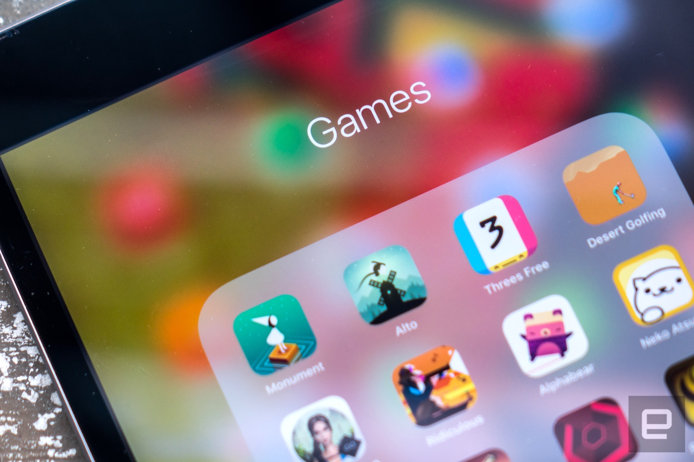 mobile games Download and play the newest disney games for your mobile phone or tablet browse disney's catalog of mobile apps.