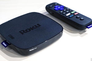Roku's new players start at $30, make 4K and HDR more affordable