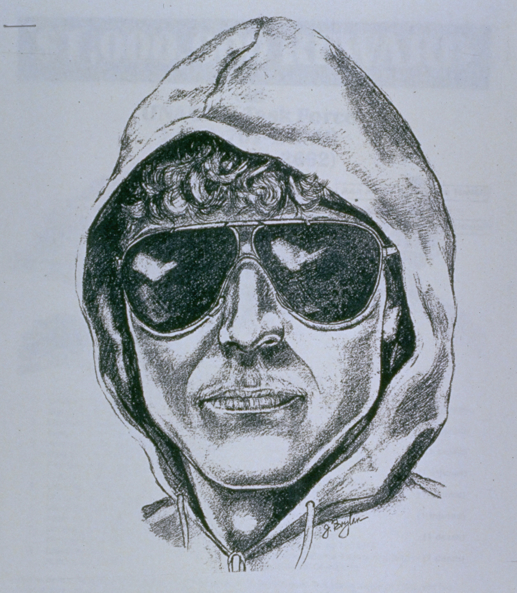 Unabomber [Misc.];Hugh Campbell Scrutton [Misc.];Unabomber [Misc.]