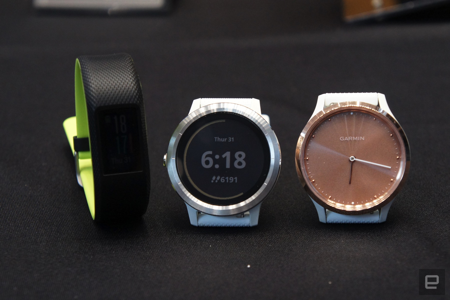c navigation gps and running run en electronics training watches fitness products