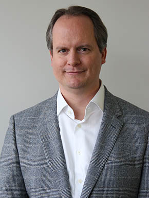 Sebastian Mackensen