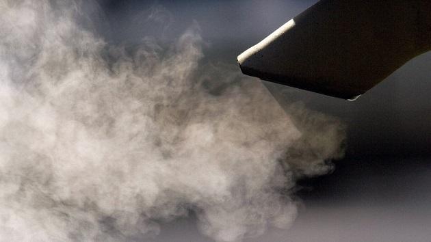 米国で販売する主要自動車メーカー12社中9社が、温室効果ガス削減目標をクリア