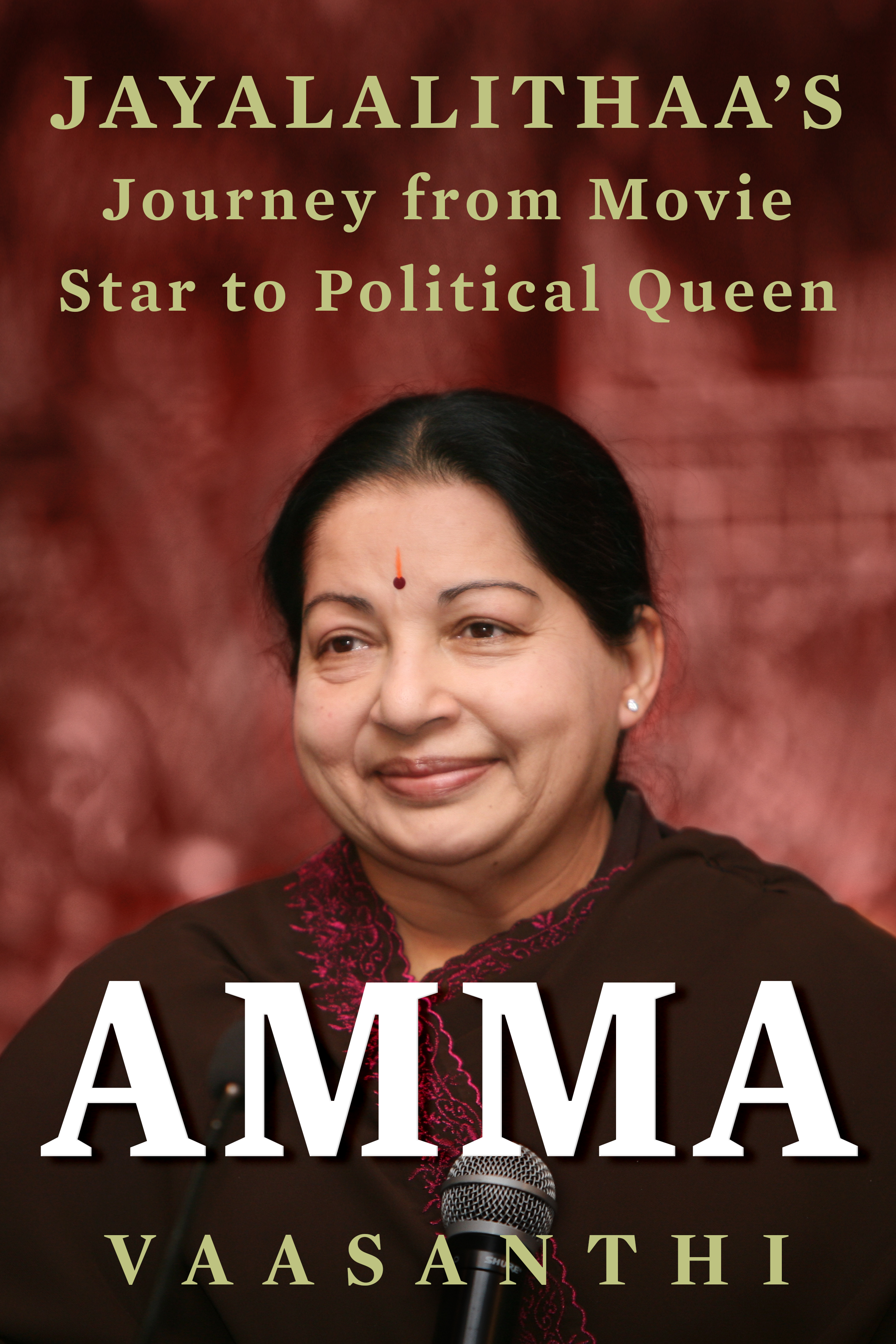 From Ammu To Amma This Book Brings Alive J Jayalalithaas House Wiring Books In Tamil Juggernaut