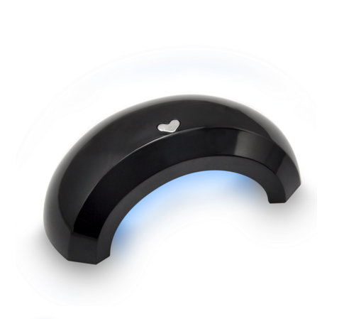 Glow Dry LED Nail Dryer
