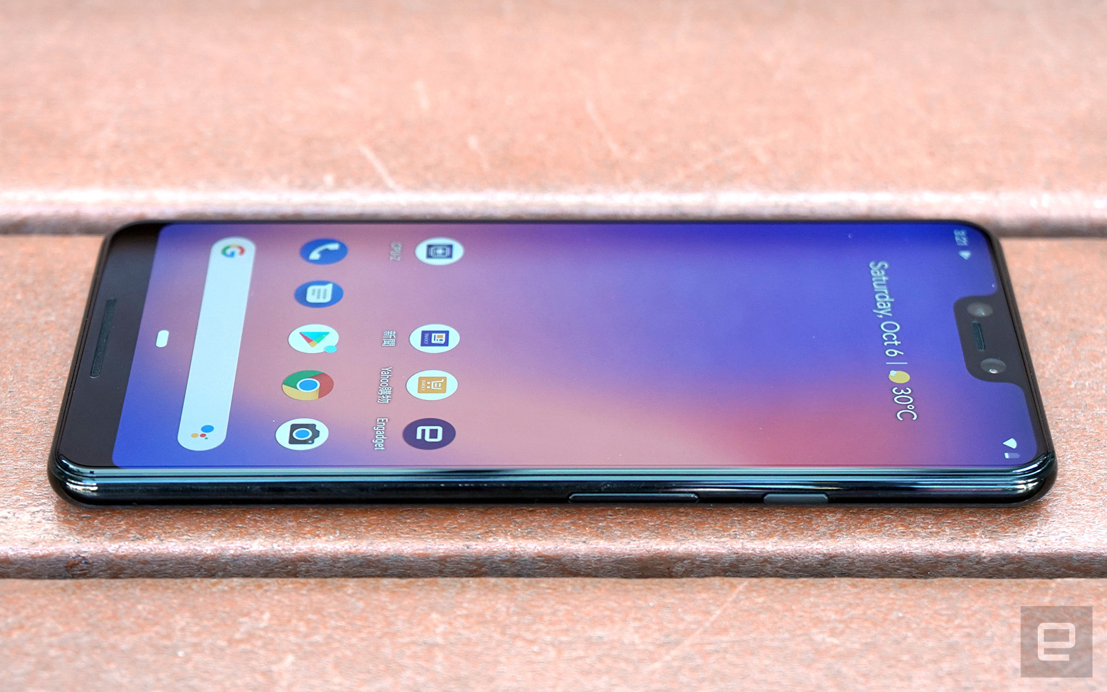 The Pixel 3's most important feature needs to be reliability