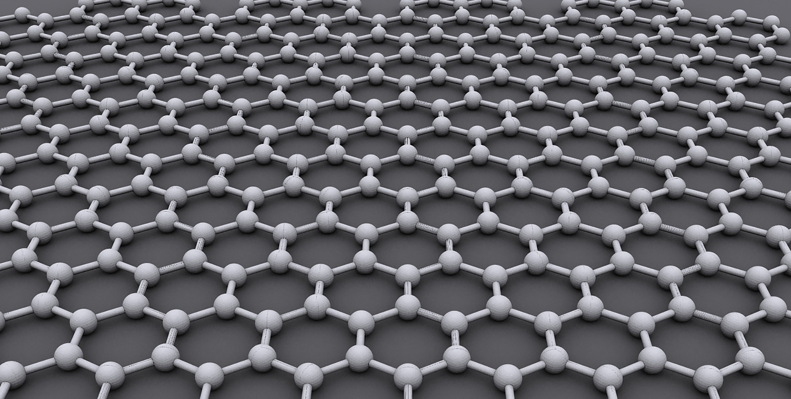 Six amazing uses for the wonder material graphene