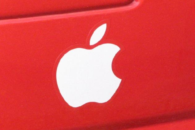 【レポート】アップルが数百人規模で電気自動車の開発プロジェクトを進行中!?