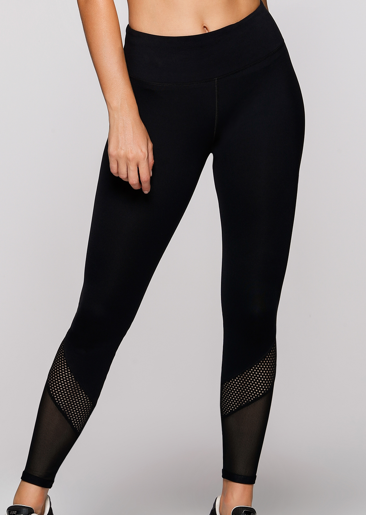 Reviews Of 14 Yoga Pants That Feel As Good As They Look ...