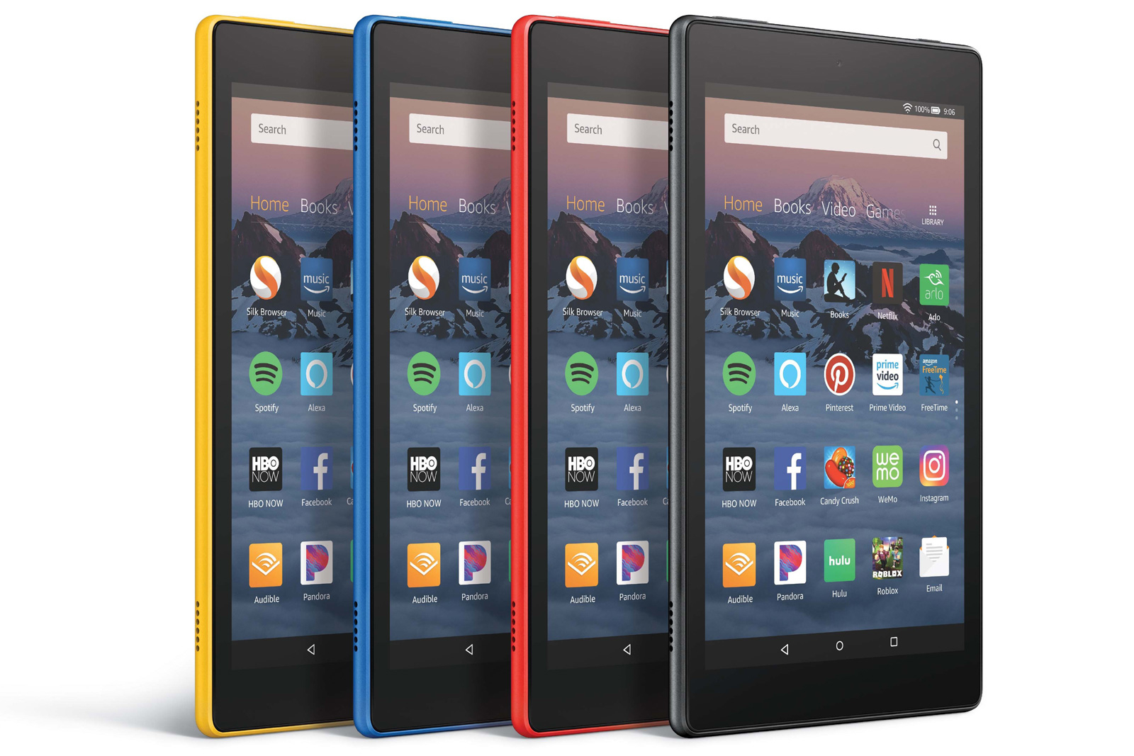 Best Android Tablets 2020.Do You Really Need A Tablet Engadget