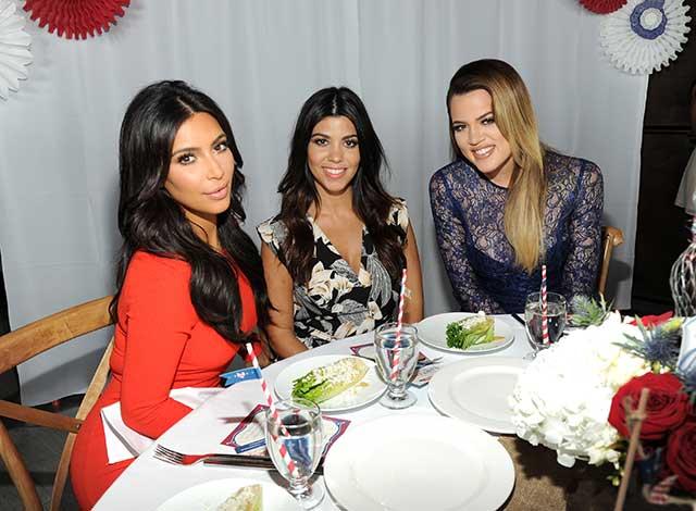 Kim-kardashian-pregnancy-adivse