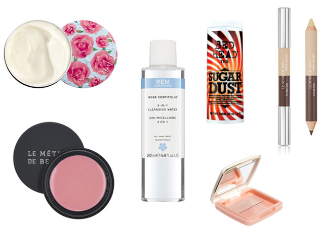 multi-asking-makeup-beauty-products