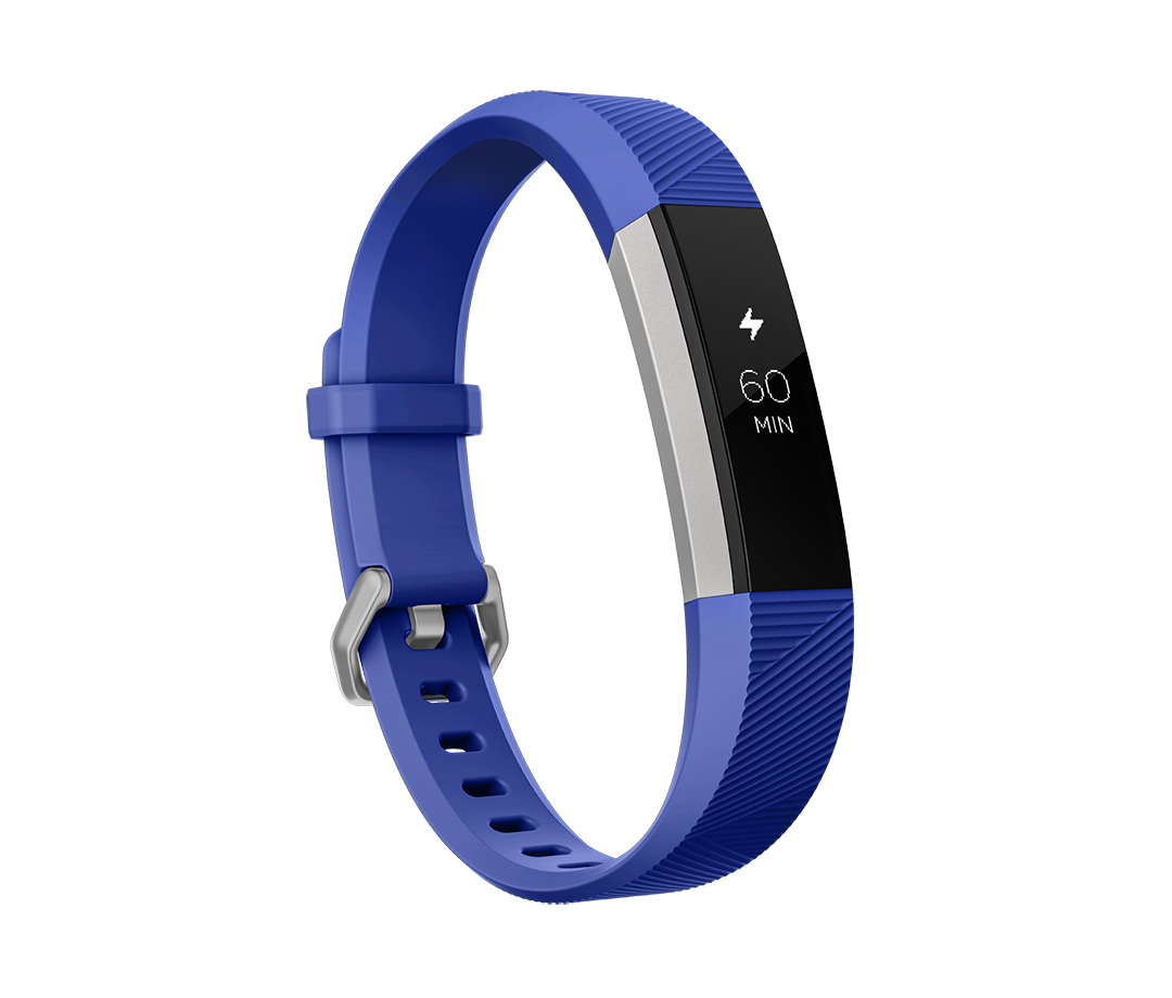 The Fitbit Ace is now available for purchase online