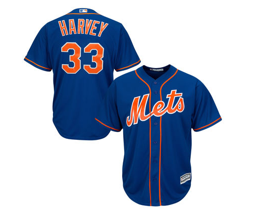 8f26a4b7f The hottest-selling MLB jerseys of last year are here to stay - AOL News