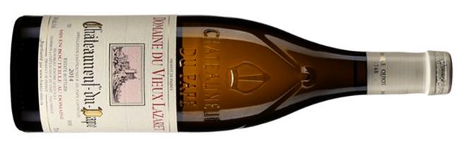 Les délicieux vins du Rhône et de Provence de la famille