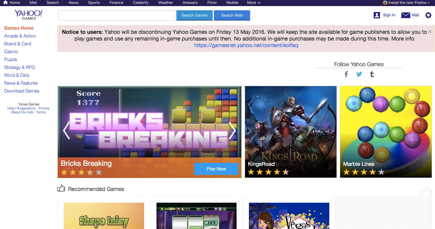 Casino com game yahoo metropolis harrahs casino