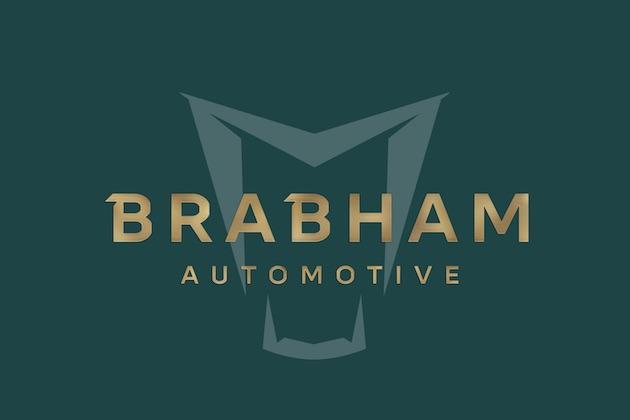【ビデオ】復活するブラバム、市販モデル第1号の車名とエンジン音を公開!