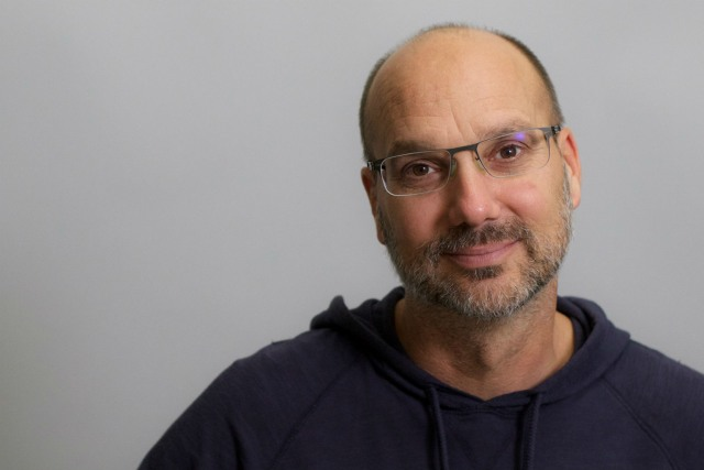 Essential's CEO Andy Rubin takes leave following report of past misbehavior