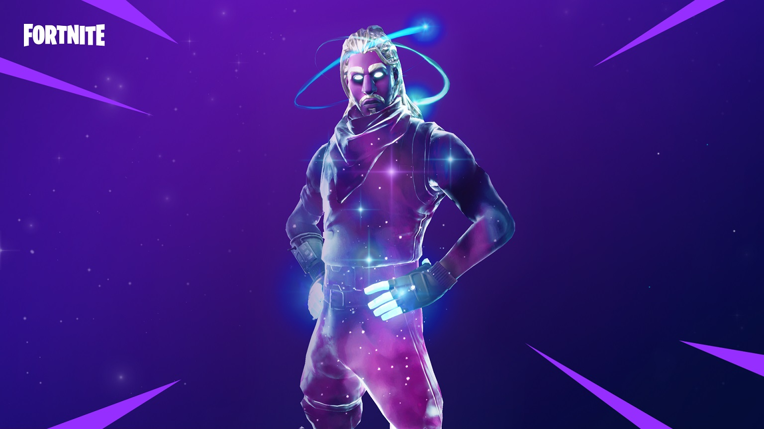 Fortnite_Samsung+Galaxyskin_Final_web.jp