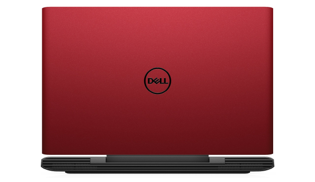 Dell's Inspiron 7000 Gaming laptop comes with a GTX 1060 now