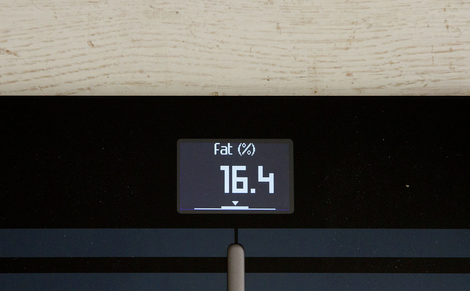 Withings Body Cardio Scale >> Withings Body Cardio A Stylish Scale For Fussy Health Nuts