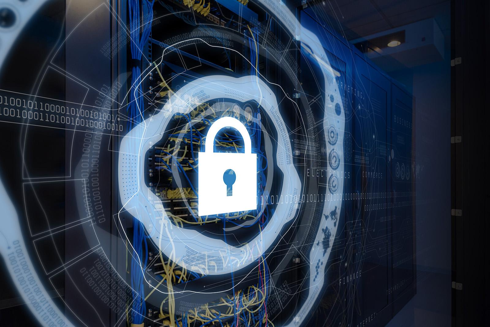 Cloudflare 推出更快、更隱祕的 DNS 服務「1.1.1.1」