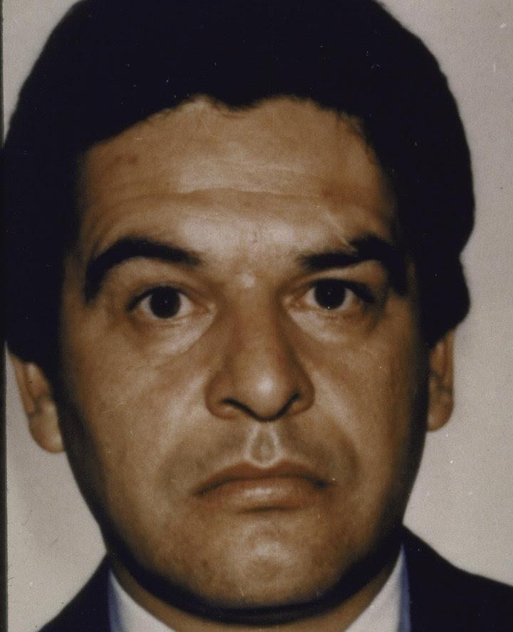 Rafael Caro Quintero: dispuesto a dialogar con el próximo presidente de México