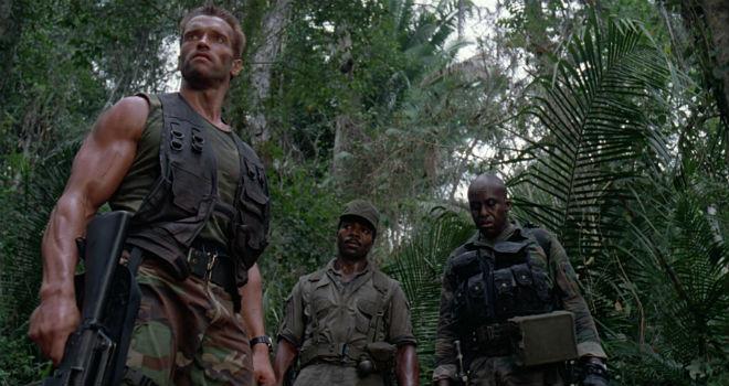 predator reboot sequel