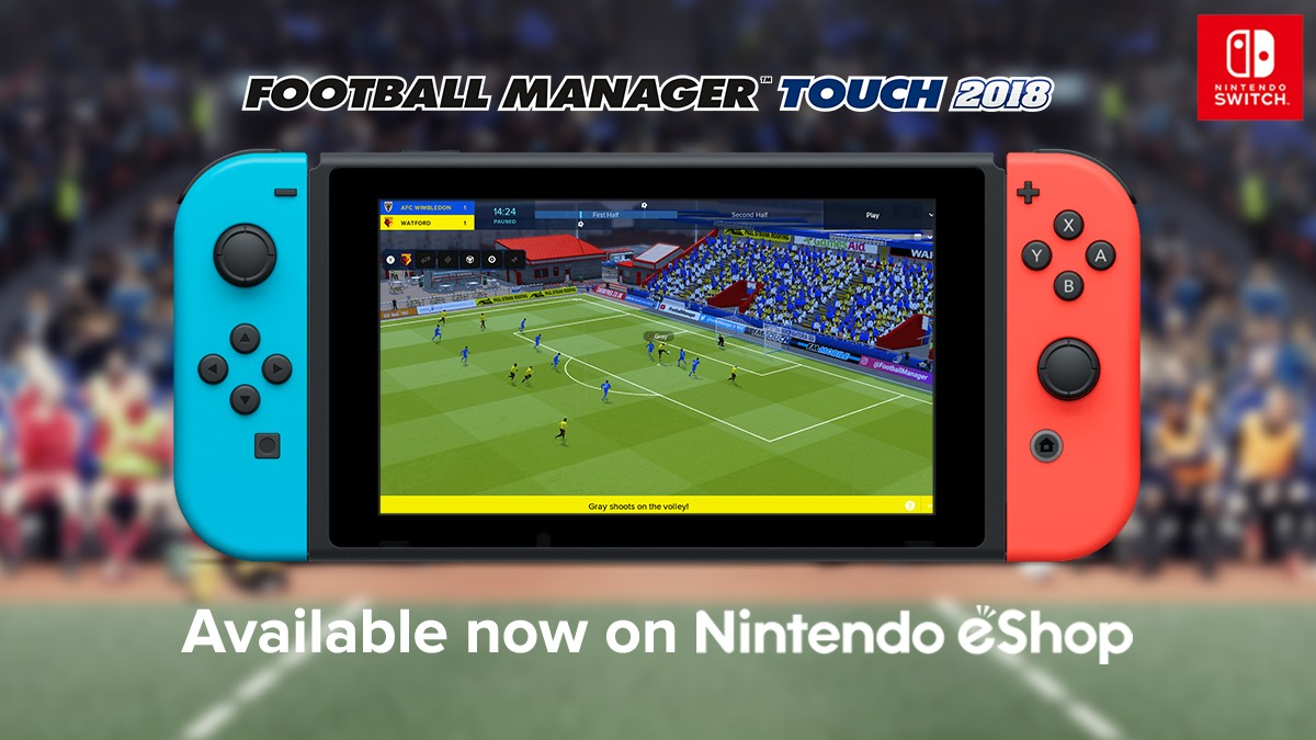 Last game you DIDN'T finish and your thoughts - Page 14 Fm_touch_match_screenshot_on_switch_-_available_on_eshop_-_image_post