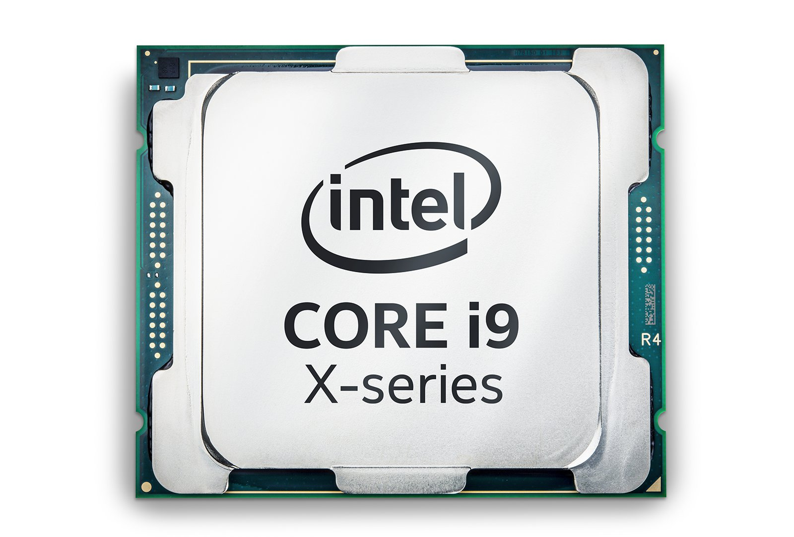 Image result for Core i9 Extreme Edition