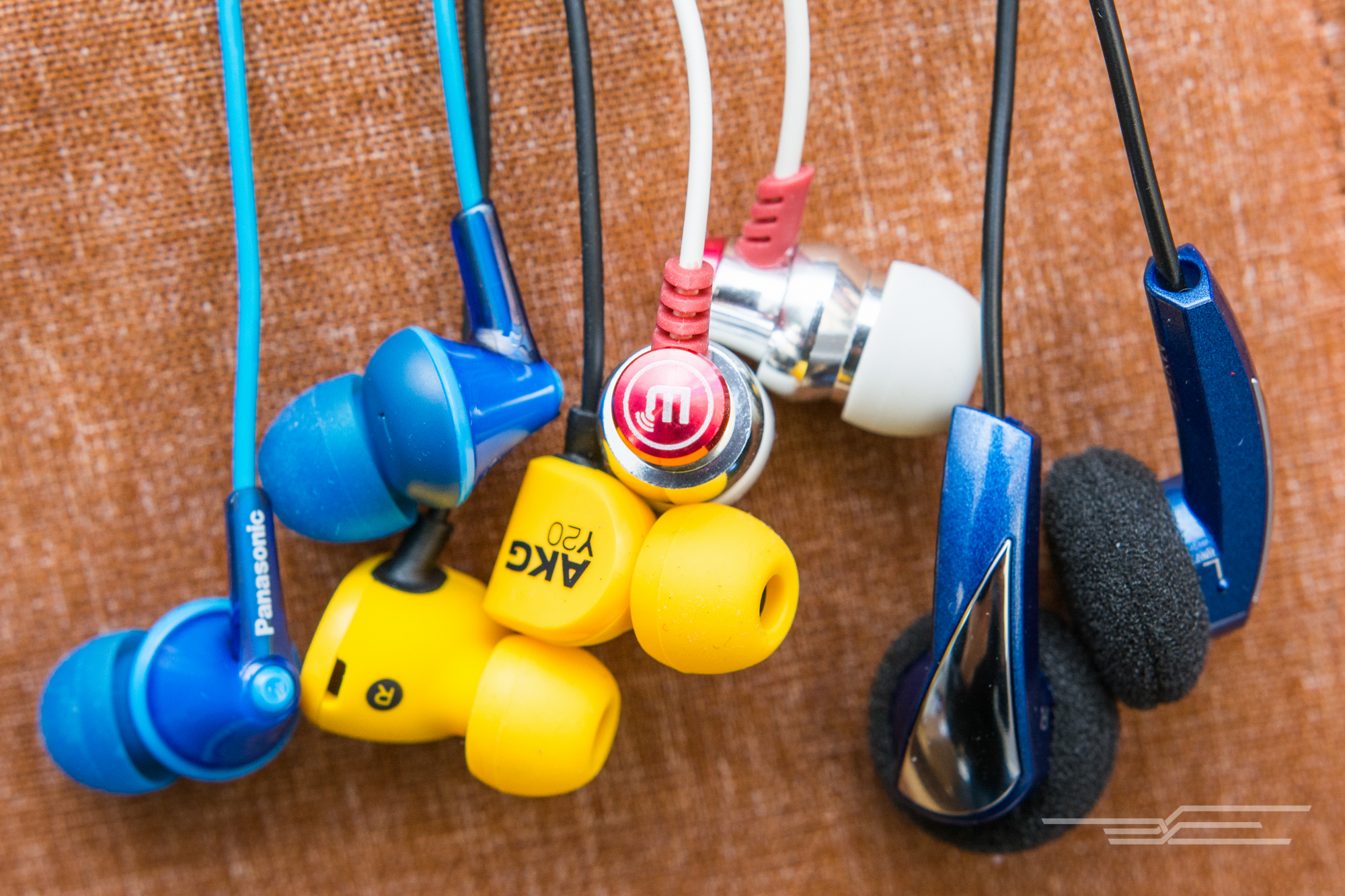 Best cheap in ear headphones to replace your stock earbuds