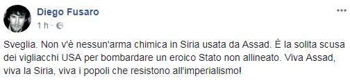 L'atlantismo no, il popolo 5 stelle non l'aveva considerato. La svolta filo-Nato di Luigi Di Maio spiazza...