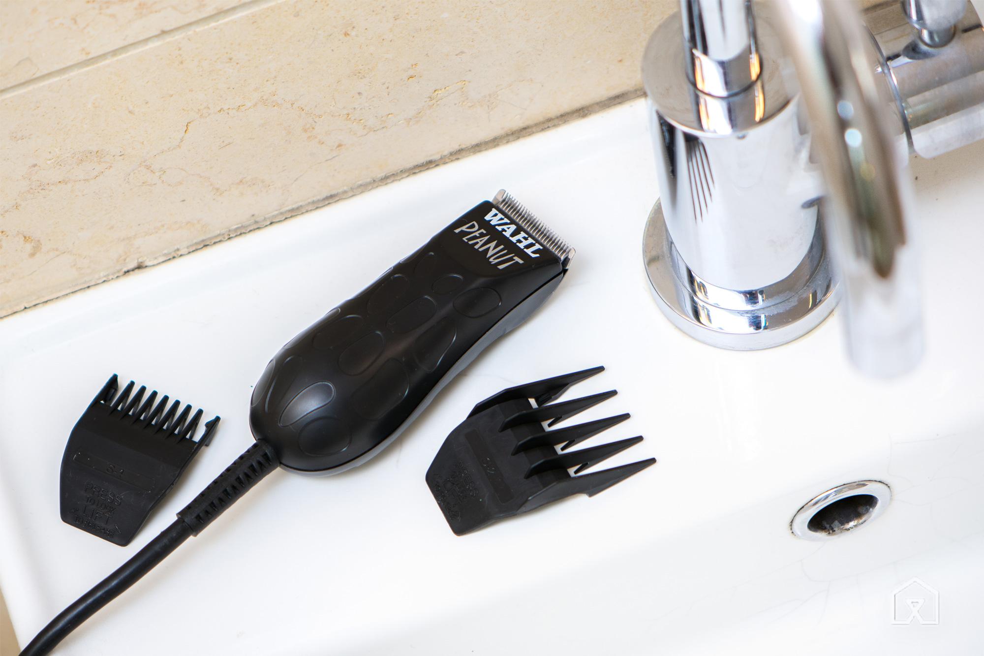 the best beard trimmer. Black Bedroom Furniture Sets. Home Design Ideas