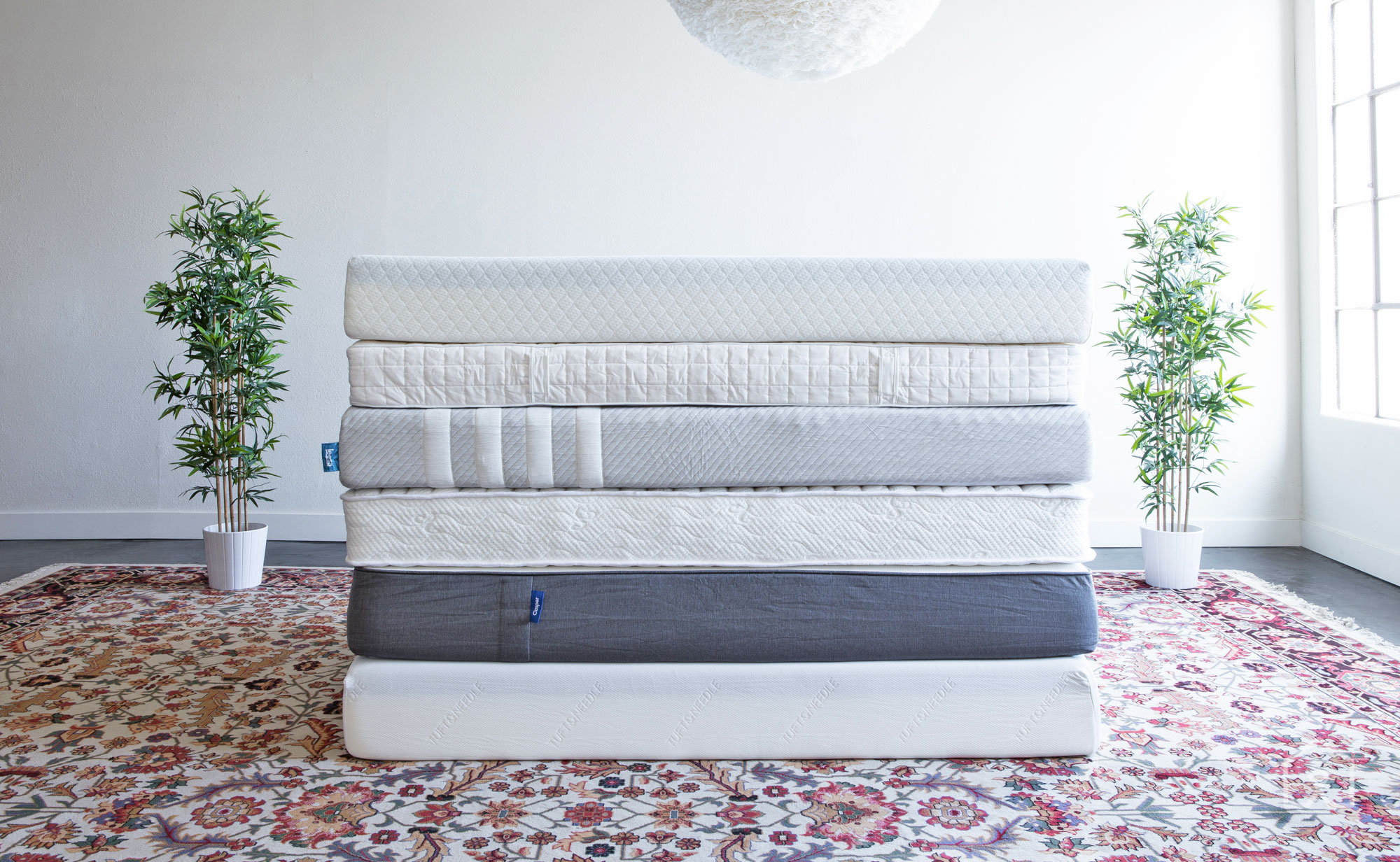products under memory serene mattress mattresses luxury mlily foam down deep