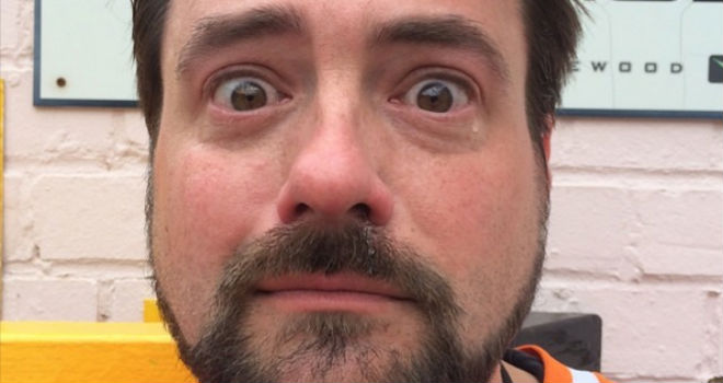 star wars episode vii kevin smith