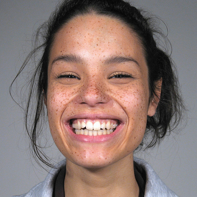 Scientists Map Facial Expressions For 21 Different Emotions But Us Girls Are Still Confined To A Smile
