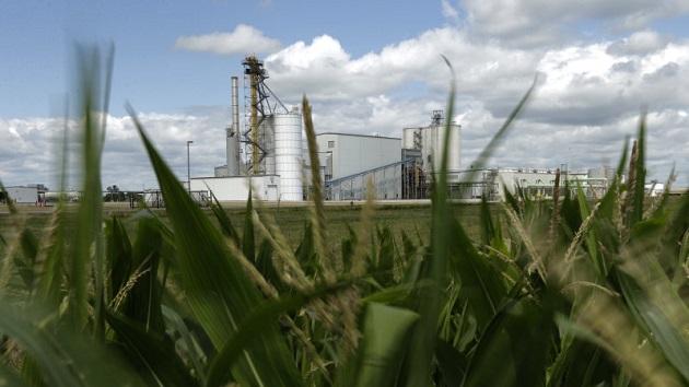 エタノール燃料から排出される窒素酸化物は、当初想定していたより有害であることが調査結果で明らかに