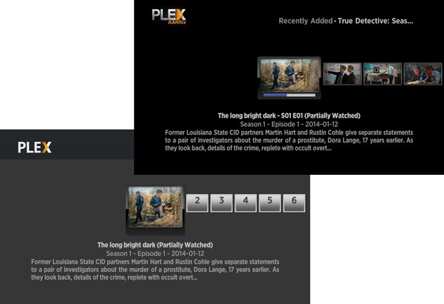 How to turn Sky's £10 Now TV box into a networked media player with Plex