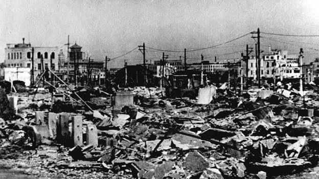 日本必敗の予想、なぜ黙殺?