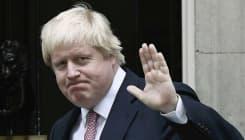 ... Que genera más desconfianza que entusiasmo entre conservadores y oposición