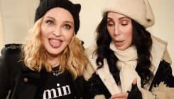 Cher nos recuerda cuán mal le cae
