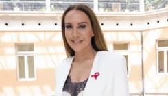 El desnudo integral de Mónica Naranjo en