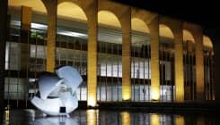 'Pode ser gay', ironiza Bolsonaro sobre nome para
