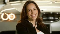 BMW México estrena CEO, su nombre es Maru