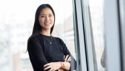 Xuan-Lan, profesora de OT, explica cómo reconocer y aliviar el estrés con el