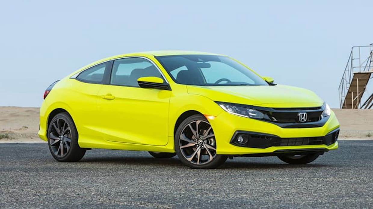 Autoblog new cars used cars for sale car reviews and car news