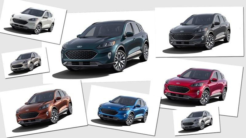Internet Car Sales >> New Cars Used Cars For Sale Car Reviews And Car News Autoblog