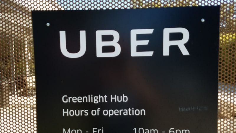 How do I drive for Uber and Lyft? | Autoblog