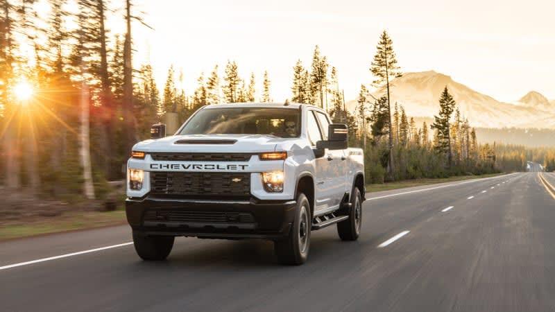 Cars Com Reviews >> Autoblog New Cars Used Cars For Sale Car Reviews And Car News