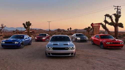 New Cars Used Cars For Sale Car Reviews And Car News Autoblog